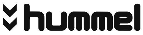 LogoHummel