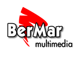 BerMar multimedia