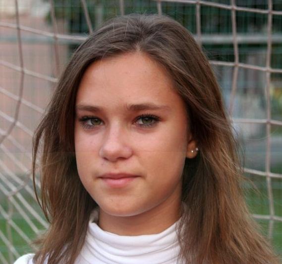 Bianka Zakrzewska