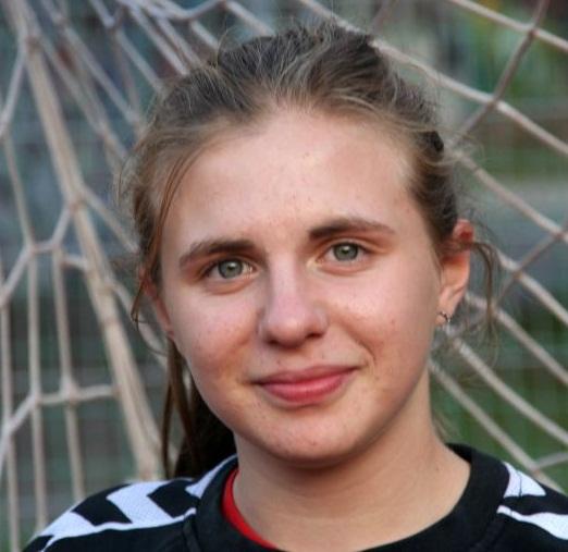 Julia Olszak
