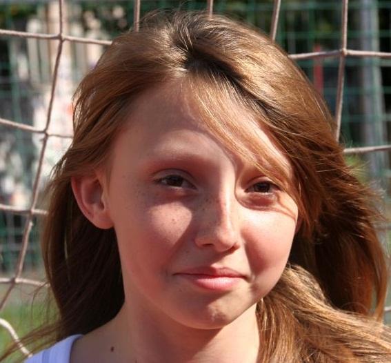 14, Julia Włodarczyk - Julia_Wlodarczyk