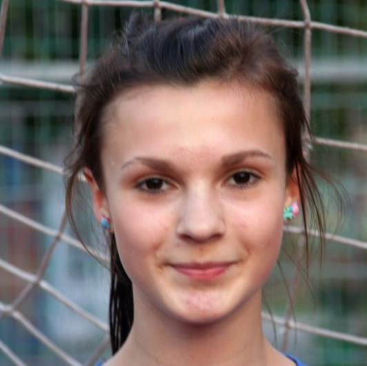 Julita Karaś