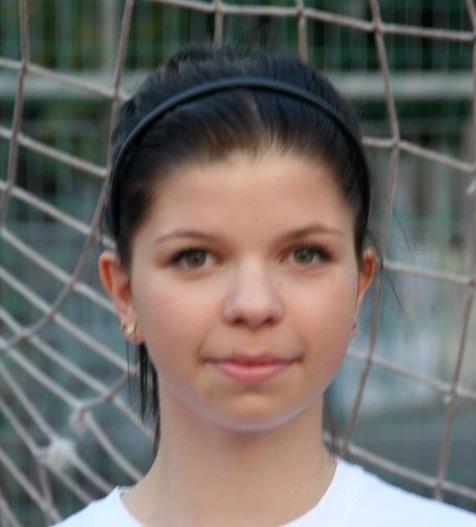 Natalia Kostecka