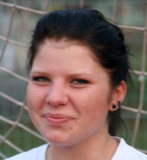 Noemi Fabisch