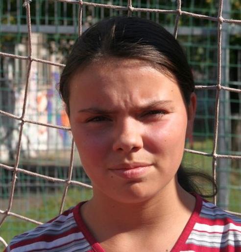 Paulina Makul