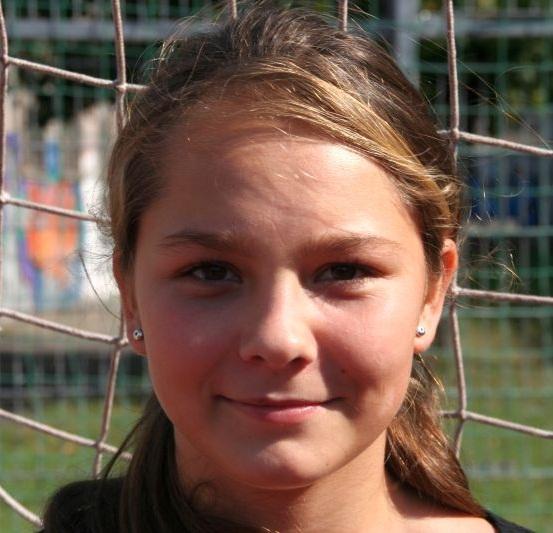 Sandra Grzelka