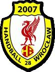 HandBall 28 Wrocław